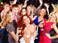 結婚式の二次会、余興で盛り上がるゲームって?