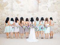 ハワイでの結婚式、出席するゲストの「正装」とは??