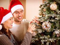 クリスマスに結婚式、出席するゲストの本音は??