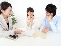 結婚式、会社の同僚はどこまで呼ぶ? 招待客を線引きする3つの方法