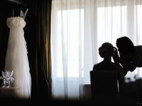 「事情アリ」の結婚、結婚式はやめた方がいい?