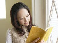 夫が家計を握ると、離婚率が高い!?