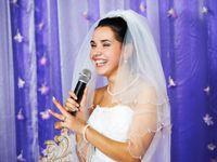 感動の結婚式!両親への手紙を上手く読むコツ