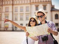 海外旅行で大人数のツアーに参加するメリット