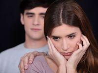 結婚に反対する両親! 結婚報告が成功しやすい3つの方法