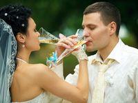 新郎・新婦が盛り上げる! 結婚式におススメの演出とは?