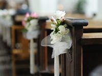 今日は父の日! 結婚式当日に花嫁が体験した、父との感動的なエピソード