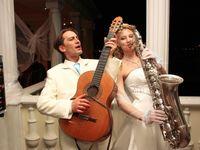 結婚式の演出、ゲストも楽しめる3つのポイント