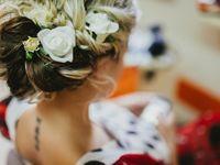【結婚式の費用】ヘアメイク・着付けで確認する3つのポイント