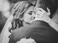 結婚式の前撮りがオススメな5つの理由とは!?