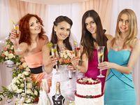 結婚式二次会の会費の平均相場は?価格設定のポイント