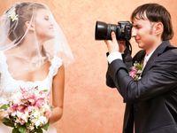 結婚式でカメラマンに撮影をお願いしておくべき穴場4シーン