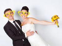 結婚式の余興を依頼された時、おさえておきたい4つのポイント