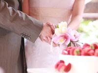 結婚式の写真費用はなぜ高い?相場と値上がりポイント