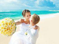 結婚式の人気の演出は? ゲストが楽しみにしている演出ベスト3!