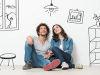 新居選びで夫婦が衝突! 夫側、妻側が訴えるそれぞれの言い分って?