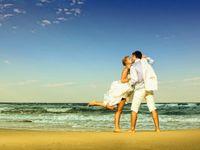 結婚式費用の割引特典利用&値引き交渉のポイント!
