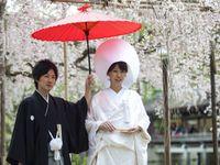 日本伝統の神前式をしたい!! 会場選びでこだわりたい4つのポイント