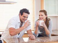 ストレスをためないために!! 夫婦で上手に家事分担する3パターン