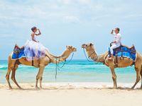 挙式もリゾートも満喫!海外結婚式スポットBEST3と人気の理由