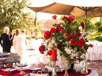 結婚式の装花にかかる費用と節約のポイント