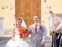 パートナーを喜ばせたい!! 結婚式サプライズ演出はどう考えたらいい??