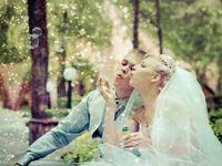 結婚式のBGM選びで気をつけたい3つのこと