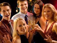 結婚式の二次会会場にゲストを案内する際、新郎新婦が配慮すべきこと