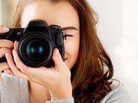 ウェディングビデオ撮影の相場/値上がり&値下がりの要因