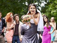 結婚式でゲストが実は不満に思っている3つのこと