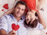 「夫婦の寝室」が同じなら夫婦喧嘩も即仲直り!?