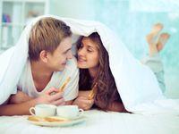 結婚生活の理想と現実:女性が結婚前思い描いた新婚生活とのギャップ