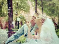 結婚式の費用の値上がりを防ぐ3つのコツ