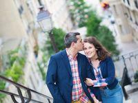 夫婦円満の秘訣は「言葉」から! 妻がハッピーになる4つのフレーズ