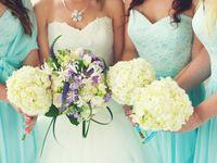 結婚式や披露宴の余興で事前に準備しておくべきポイント