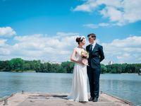 【夏の結婚式】お呼ばれゲスト向け!服装&ドレスのチェックポイント