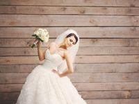 ウェディングドレスの選び方!体型や雰囲気にあう種類・デザイン