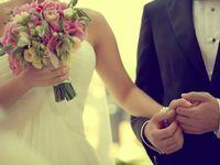 結婚式・新郎挨拶《謝辞》スピーチ文例と書き方ポイント
