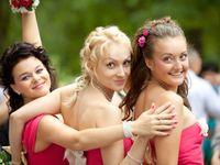 新郎新婦やゲストのリアルな評価! 結婚式の余興アイデア集