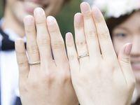 普段使いしやすい結婚指輪選びのポイント