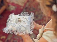 結婚指輪のブランドを選んだ理由は? 結婚指輪購入の体験談まとめ
