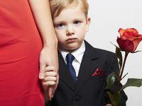 結婚式お呼ばれに赤ちゃん・子供連れで出席する際のポイント