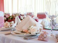 結婚式の招待状を兄弟姉妹に送る際のマナーや注意点