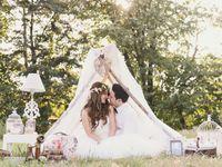結婚式でカメラマンに依頼する時の撮影費用と相場