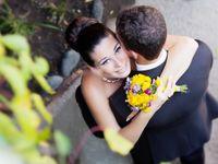余興なしの結婚式の是非に関する講義