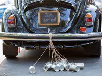 結婚式・二次会で一人でもできる余興アイディア