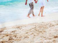 新婚旅行においての平均的・理想的な日数