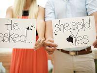 恋愛における交際期間とプロポーズのタイミングの関係性とは
