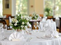 交友関係やマナーから考える! 結婚式ゲストの席順の決め方