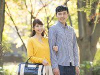 両親への結婚報告!体験談&失敗談から学ぶ外さない結婚の挨拶